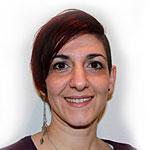 Veronica Ragusa
